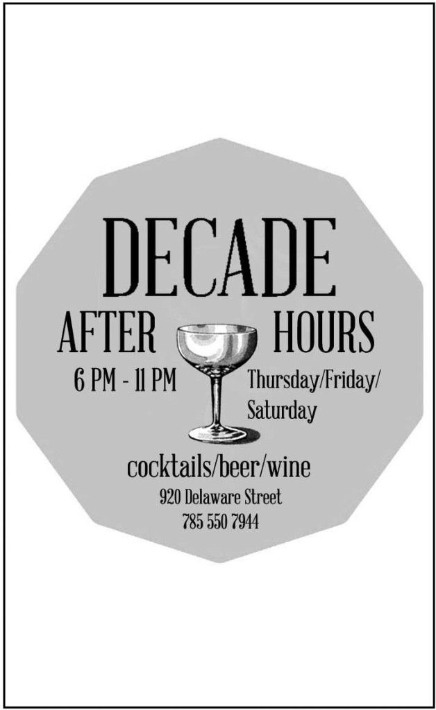 Decade Coffee_2015