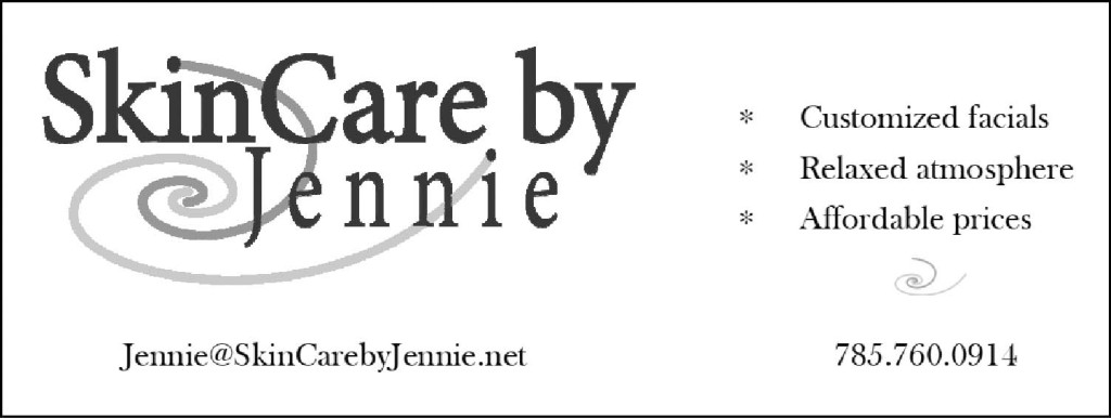 Skincare_by_Jennie webad