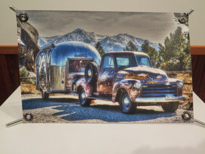 Rooney_My-New-Digs-14'-x-9'-Canvas-Tri-Stand-copy