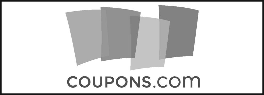 Coupons_ad 2016 copy border